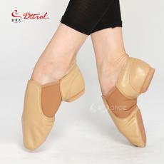 Обувь для джаза Others