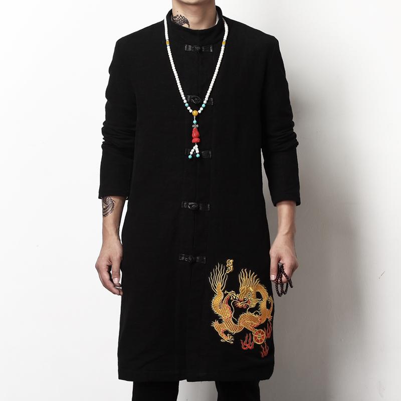 Национальная китайская одежда Артикул 551242107587