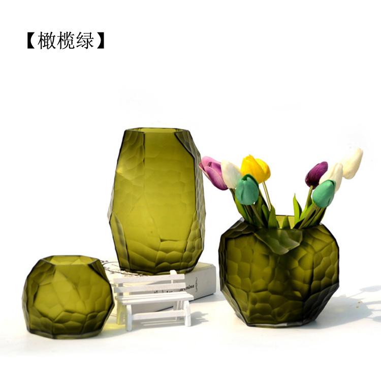 Цветочная ваза N'ew