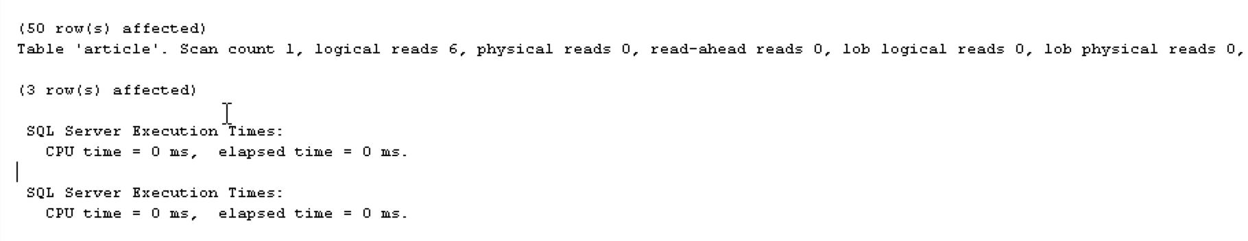 _SQL_