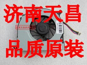 海尔t68摄像头驱动_