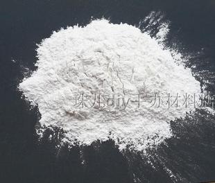 【步骤】石膏像厂家直销KS高强特价熟石膏粉车漆v步骤硬度图片