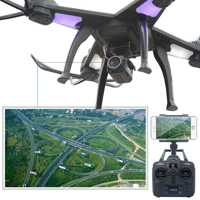 helicopter nds with Taobao Agent Product Detail Henqi Remote Control The Super 524040122147 on Wallpaper moreover Taobao Agent Product Detail Four Aircraft Model Aircraft Flying 42525927519 additionally Wildhorsesandmustangs also Un Helicoptere De La Douane Fait A362 as well 180709 Special Forces Helicopters.