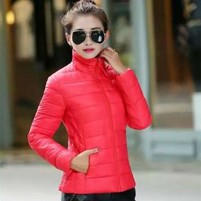 棉袄女春韩版短款显瘦大码棉衣外套中年女士轻薄款修身小棉服