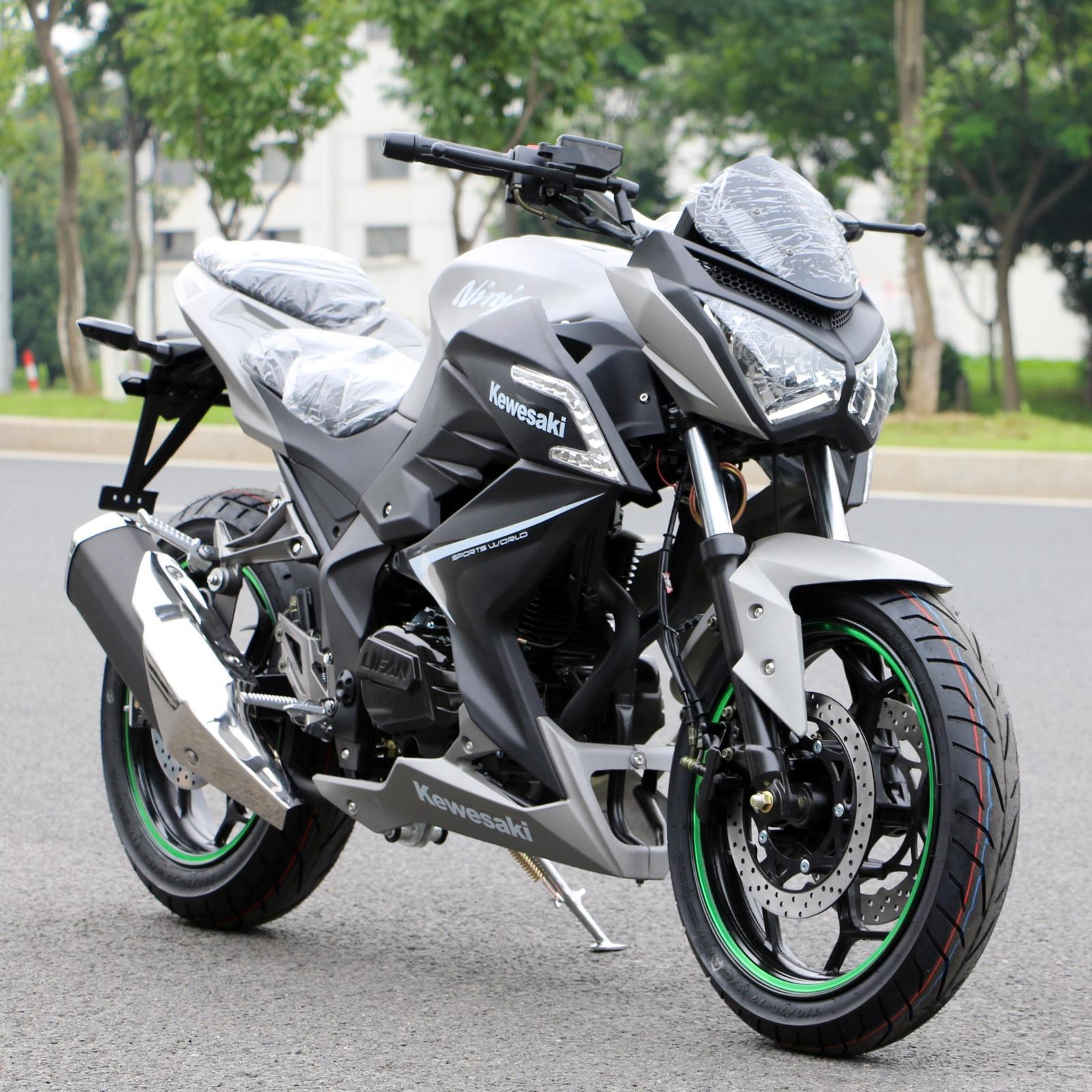 摩托车跑车价格大全_250双缸摩托车跑车报价图片7000-8000元-摩托车跑车250cc双缸多少钱