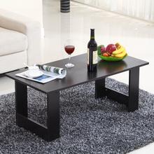 茶几简约现代木质小茶几榻榻米茶几简易小木桌矮桌方桌飘窗小桌子