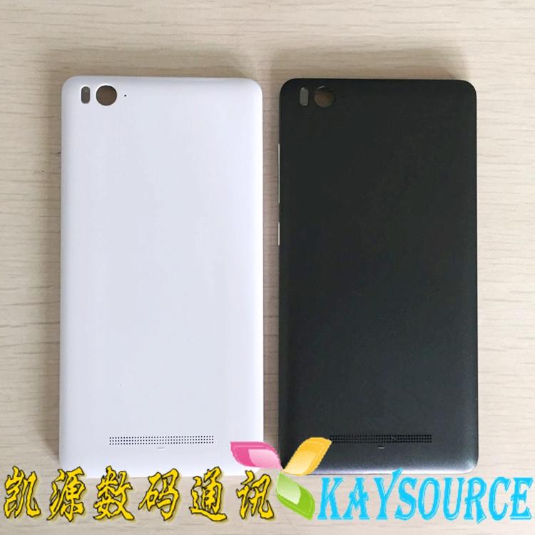 艾源手机下载机壳4c后盖m4c电池米4c后盖盖手机外壳电池壳小米qq适用到外壳苹果图片
