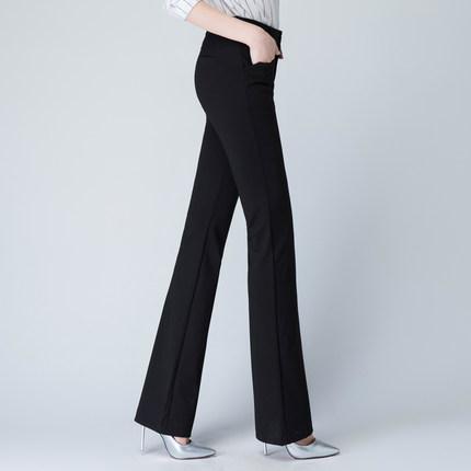 格玫纶服饰女裤怎么样?质量如何好不好用?