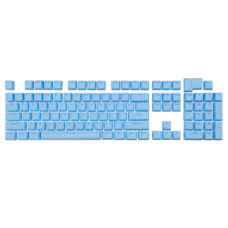 Buy keyboards, Wholesale keyboards, Cheap keyboards from China ...
