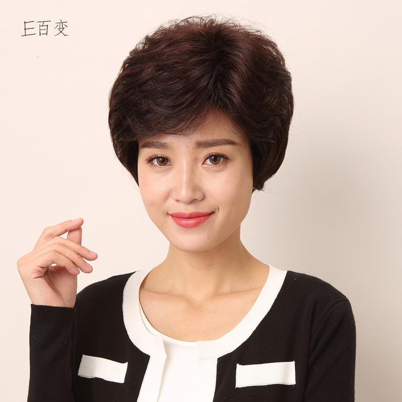 女士发型脸型搭配图_女生镜框与脸型搭配图 chunji.cn