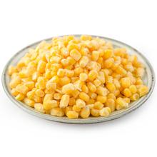 【天猫超市】满66减30美国粟米粒400g 甜玉米粒冷冻蔬菜16:00截单