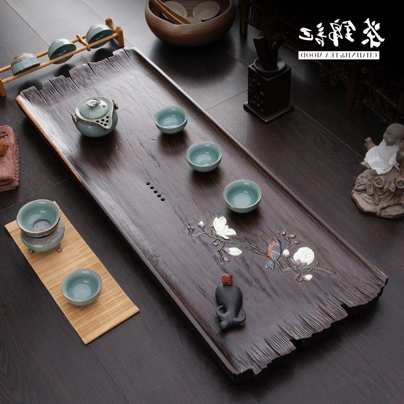 正品[卖红木家具]太原红木家具卖v正品家具红木图片思度图片