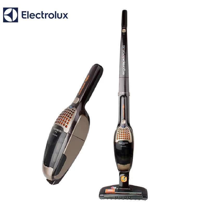 伊萊克斯(ELECTROLUX)ZB2941吸塵器家用無線立式手持強力除蟎