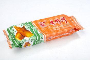 正品台湾原装进口日香冬荀饼干