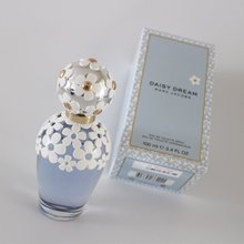 MARC JACOBS Daisy Dream小雏菊之梦幻梦境女士淡香水正品分装