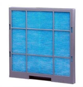 三星AC-383空气净化器抗过敏滤网 CFX-2FSA/SC生活电器配件耗材