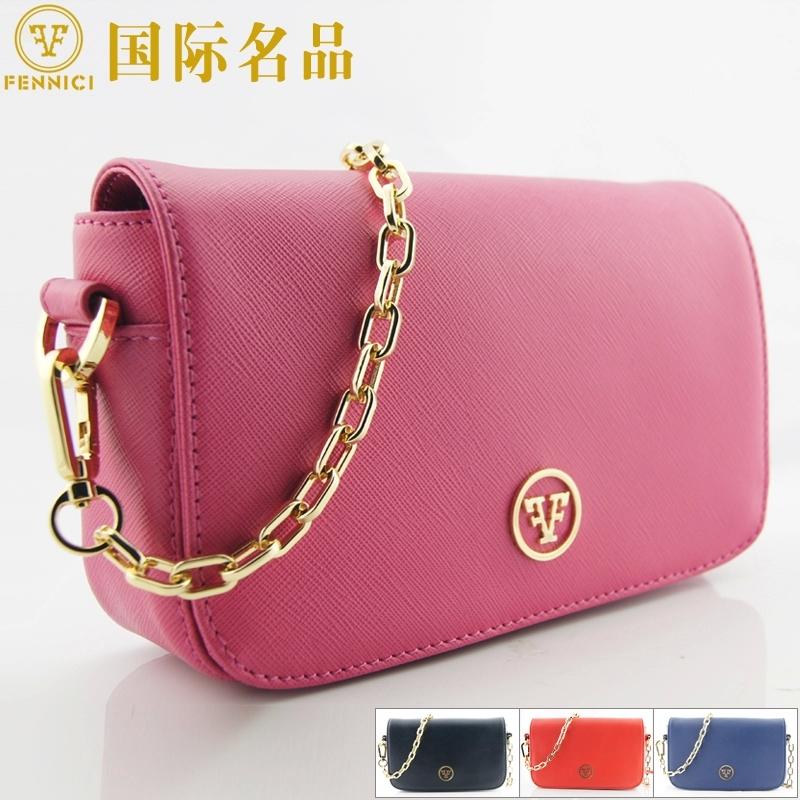 正品[奢侈品牌子标志]奢侈品包包牌子图标评测