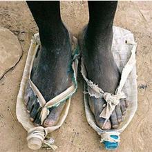 运动板鞋 情侣低帮潮鞋 秋季男士 学生布鞋 男鞋 男韩版 休闲鞋 帆布鞋