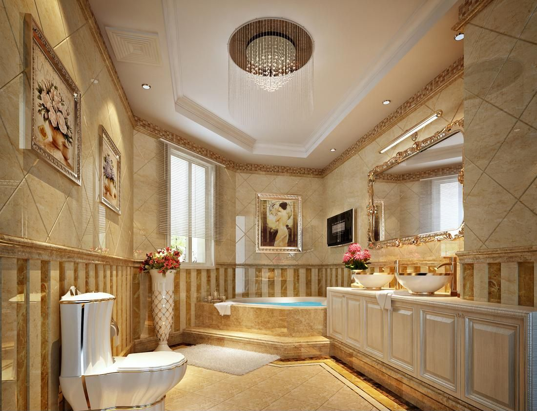石膏板吊顶铝扣板集成墙板生态板龙骨天津北京木工装修家装工装店