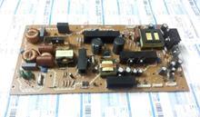 原装三洋 LCD-32CA5 LCD-32CA6电源 1LG4B10Z0810A