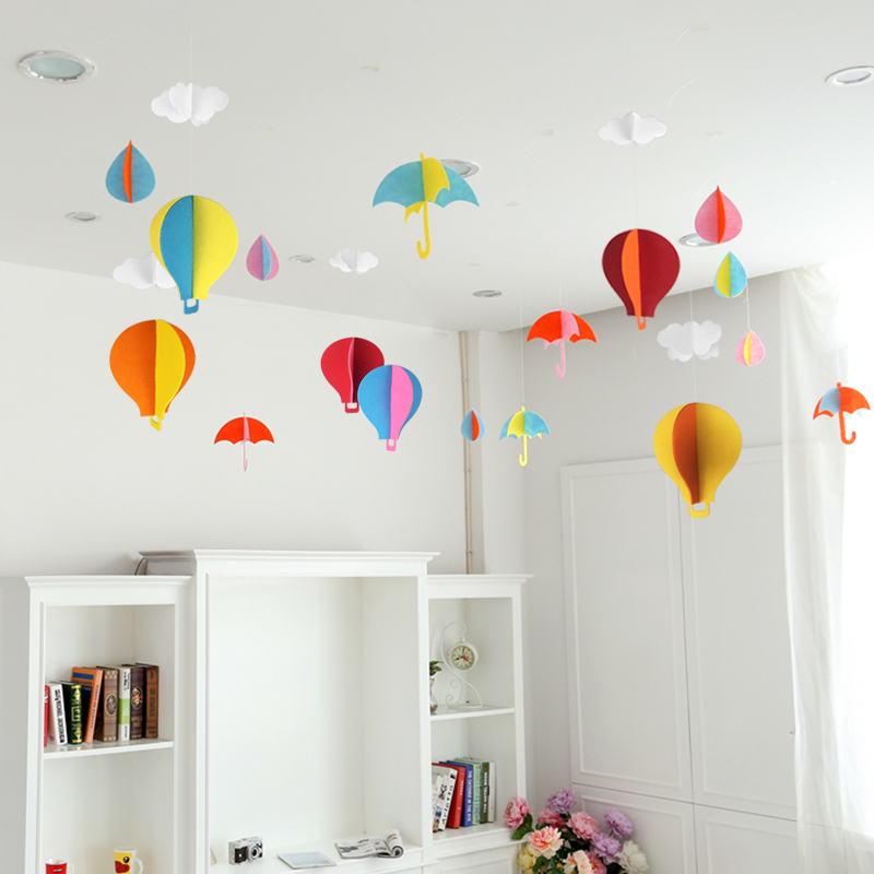 Art And Craft Design Ideas