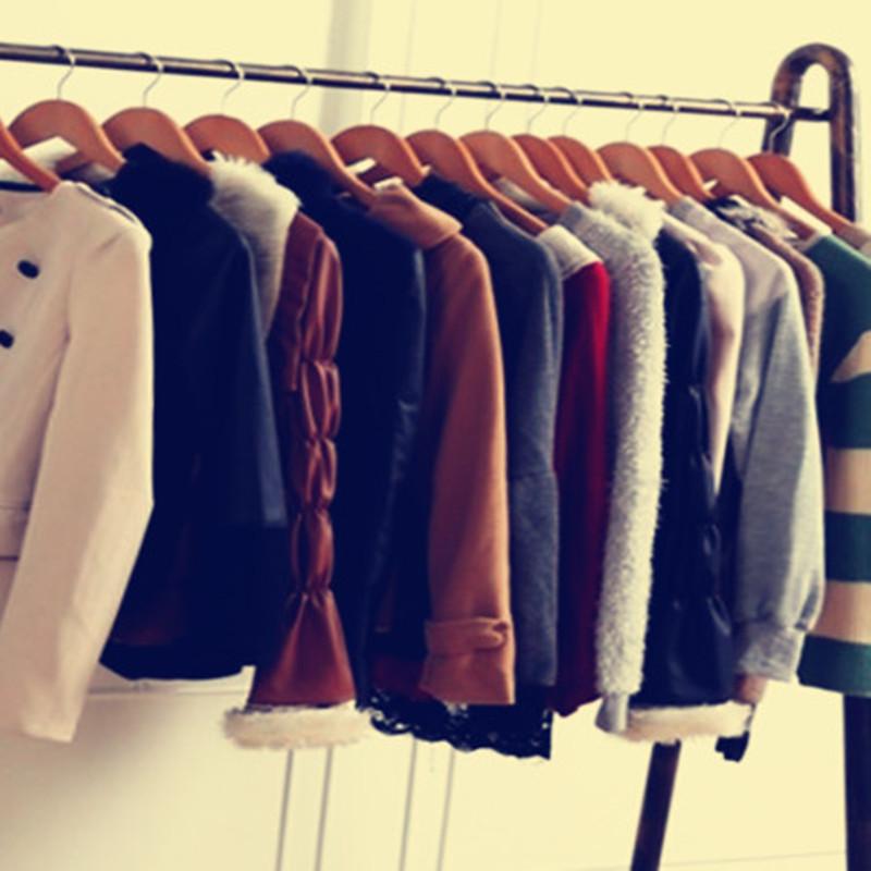 秋冬装时尚服饰福袋女装19.9元超值特价活动2-5件随机发全国包邮
