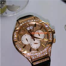 名表维修洗油保养爱彼伯爵手表修理更换零配件翻新抛光超值服务