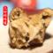 【千谷源_野生枣】 陕西特产2000g孕妇红枣 休闲零食 黄河滩枣