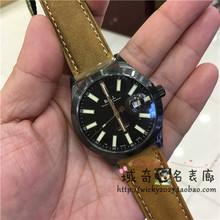 11年老店/联保正品Ball波尔工程师机械男表NM2028C-L4CJ-BK