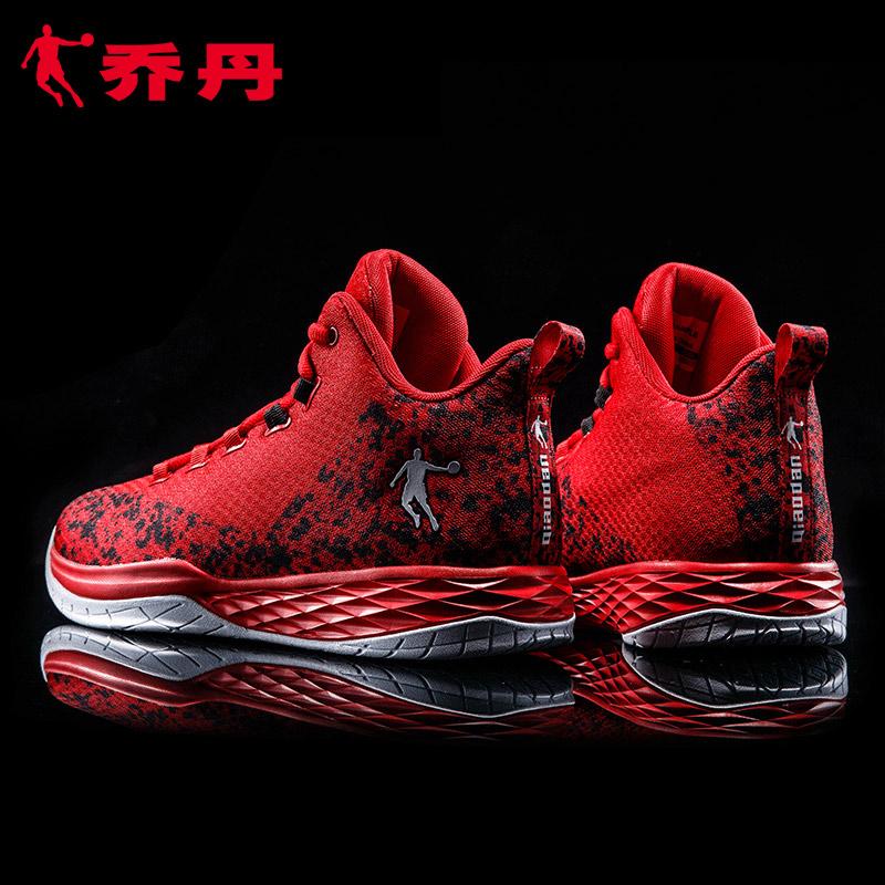 【图】乔丹鞋1到23图片介绍