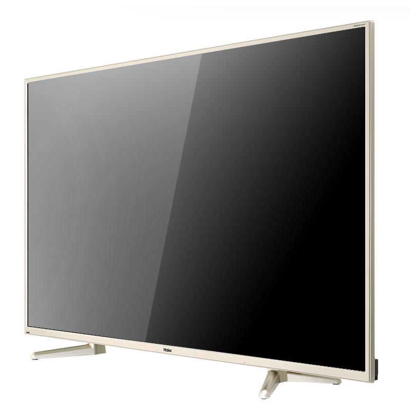 49 LED50 超高清智能液晶平板电视 4K 英寸 55 LS55M31 海尔 Haier