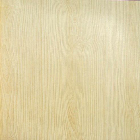 中式仿真木饰面墙纸  浅黄色仿木板纹墙纸  松木色枫木色木纹壁纸图片
