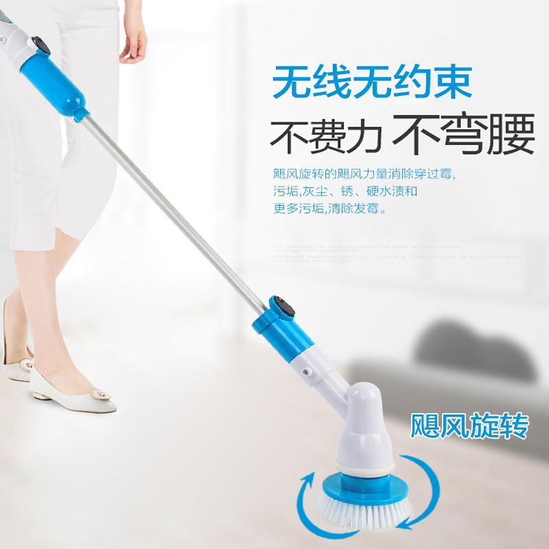 Nettoyage joints salle de bain salle de bains sans corv for Nettoyer joints salle de bain