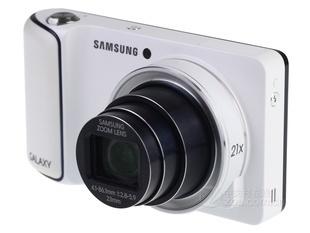 SAMSUNG/三星 GC110照相机正品二手数码相机正品特价秒杀