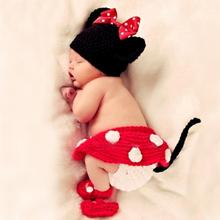 儿童周岁拍照衣服 婴儿满月照百日照摄影道具 出租 宝宝百天照服装