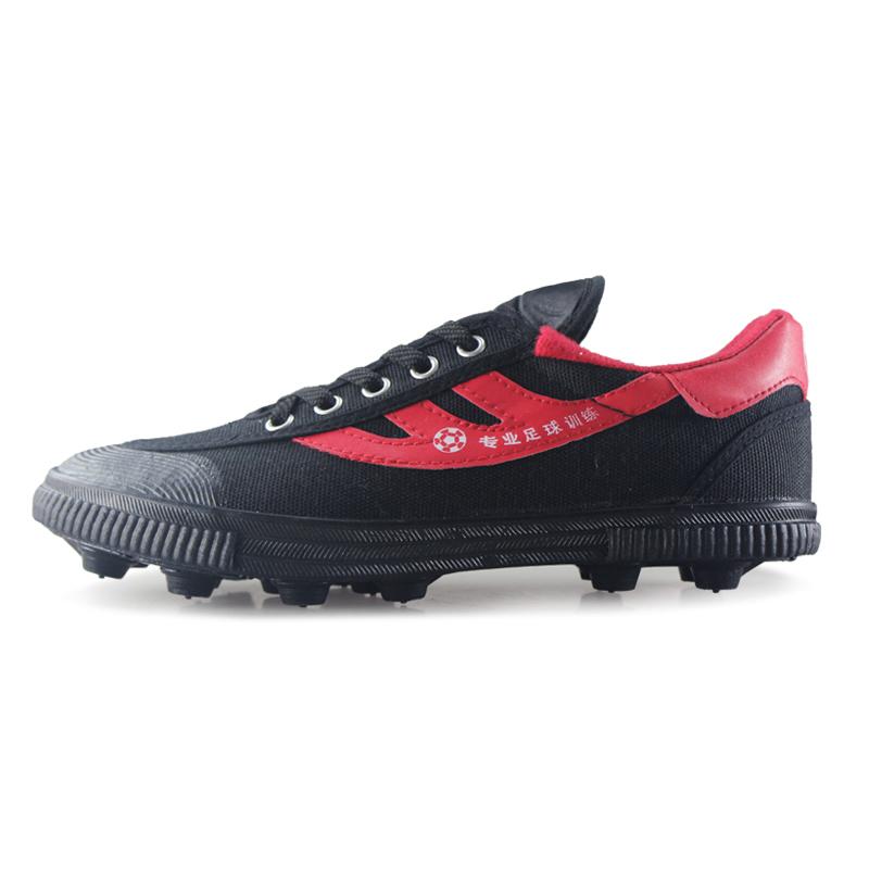 正品[儿童足球鞋 碎钉]耐克儿童碎钉足球鞋评测