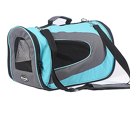 d宠物生活出行装备便携式包/笼狗狗背包折叠包猫咪手提包外出旅行