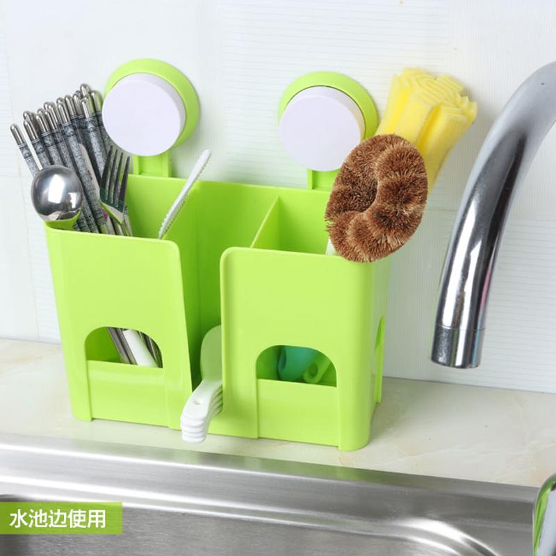 创其它杂货意家居生活用品实用韩国厨房日常小用品居家日用百货小