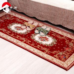 特价嘉博朗地毯欧式田园风格客厅已售0件