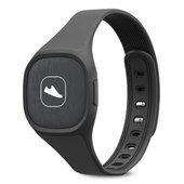 新款情侣男女运动智能手环来电短信提醒闹钟记步睡眠监测电子手表