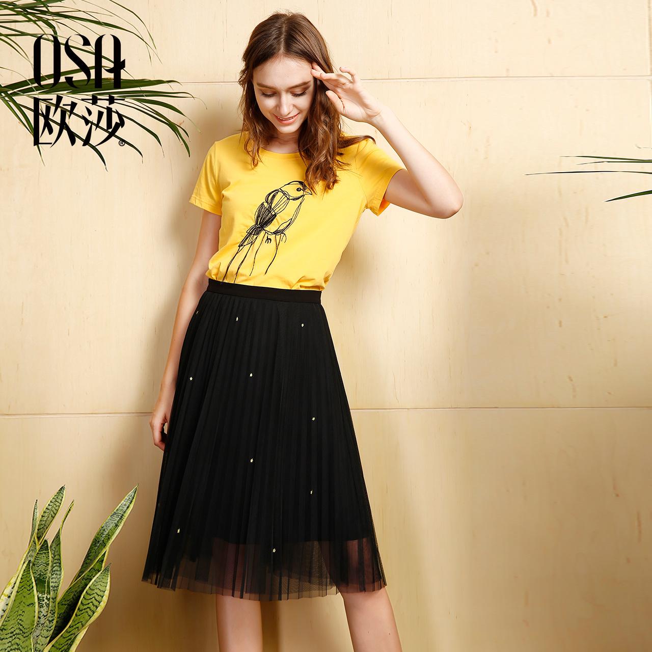 裙子款式图手绘_服装裙子结构图款式图_lolita裙子基础款式图