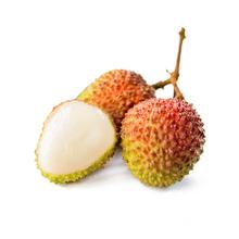 【天猫超市】海南妃子笑荔枝500g 新鲜水果