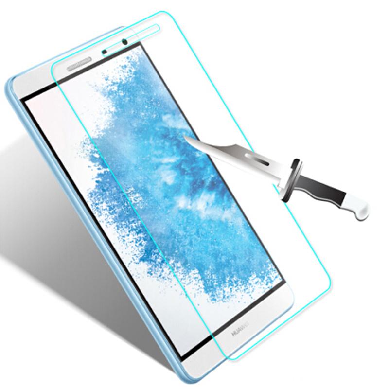 寸手机安卓平板电脑 7 全网通话 4G 703L PLE 华为 Huawei