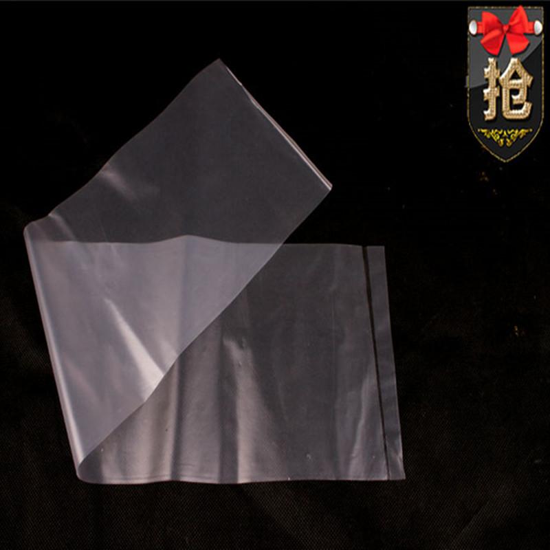 冻肉袋子牛羊肉成型袋冻肉卷专用袋塑料袋子冻羊肉卷模具一次姓袋