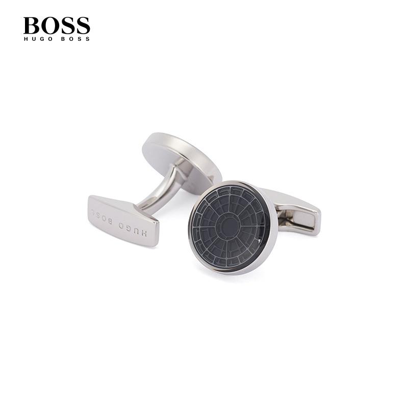 50327863 男士袖扣 Boss Hugo BOSS