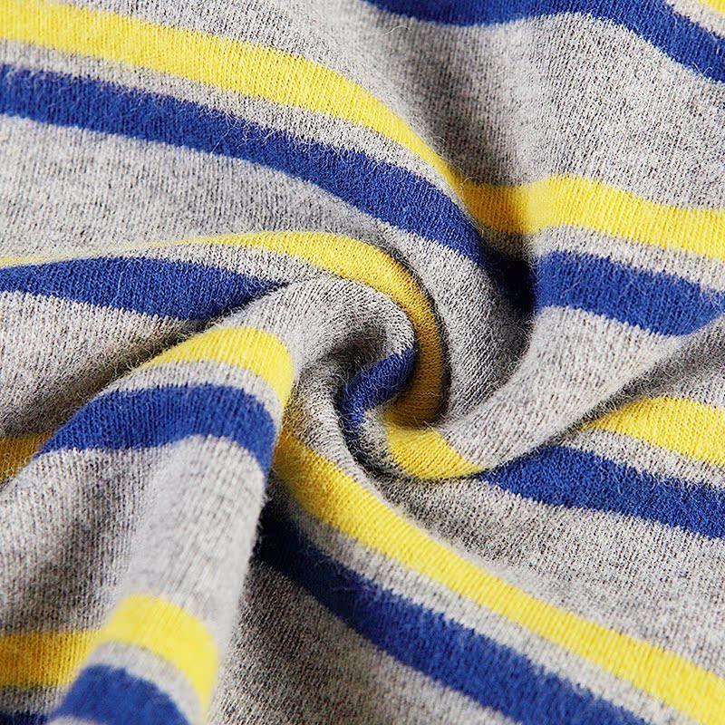新一步舒绒秋衣秋裤女士棉质套装中厚秋冬保暖内衣少女打底棉毛衫