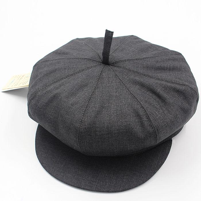 正品[中老年帽子]中老年帽子编织视频评测 中老