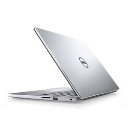 Dell/戴尔燃70007560-1525轻薄I5独显固态微边框笔记本电脑燃