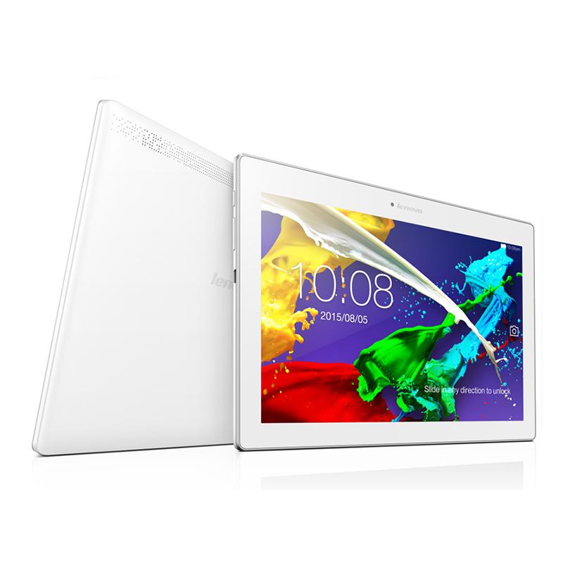 Lenovo/联想 Tab 2 A10-70F 10.1寸超薄平板电脑安卓智能WIFI通话
