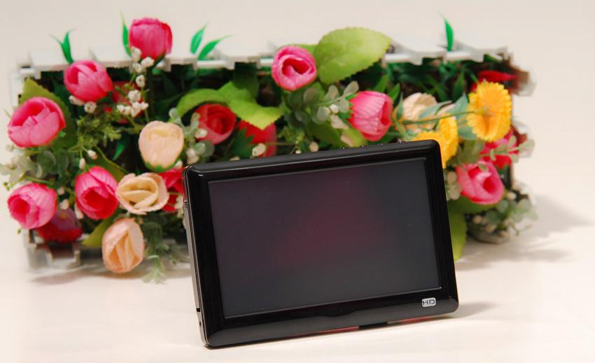 mp3 智能游戏机特价 8G 播放器高清 MP5 触摸屏 mp4 包邮送豪礼正品行货